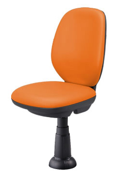 ORTHDOX CHAIR